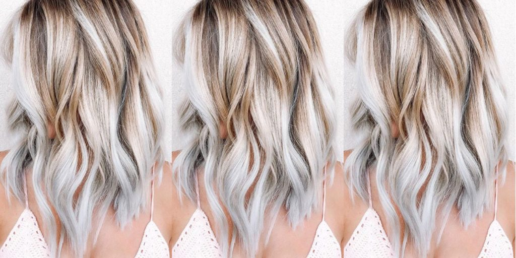 2019s Top Hair Color Trends from the Experts at Cloud 9 ...